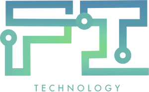 PI Tech logo