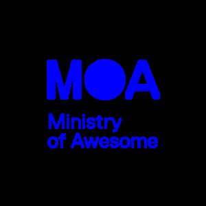 MOA-blue-logo