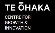Teohaka logo