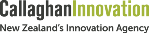 callaghaninnovation logo